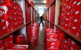 """""""Cuộc chia tay"""" đau đớn của Nike và Amazon: Giá trị thương hiệu bị hạ thấp nếu ở lại, nhưng ra đi cũng khiến cả hai thiệt hại"""