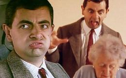 """Tại sao hài Mr Bean bị gọi là """"hài bẩn"""" và đây là những lý do bố mẹ nên cân nhắc trước khi cho con xem"""