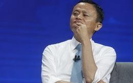 Jack Ma lo sợ căng thẳng thương mại Mỹ - Trung Quốc có thể kéo dài 20 năm
