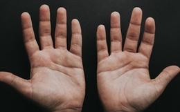 Đi tìm nguyên nhân vì sao hầu hết mọi người đều thuận tay phải