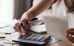 Làm giàu không khó: Tiền không tự dưng sinh ra hay mất đi, nó sẽ chuyển vào túi bạn nếu âm thầm thực hiện 10 bí kíp tài chính sau