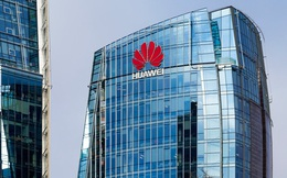 Mỹ tiếp tục gia hạn thêm 2 tuần cho Huawei mua linh kiện và sử dụng phần mềm