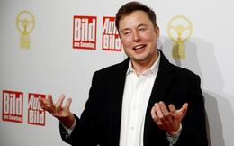 """Elon Musk vừa dấn thân vào """"hang hùm"""", dám xây nhà máy sản xuất xe điện ngay tại nước Đức - thánh địa ô tô của thế giới"""