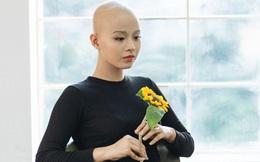 """Nữ sinh Ngoại thương mắc ung thư được Thủ tướng Nguyễn Xuân Phúc gửi thư động viên: """"Bác tin rằng cháu sẽ là người chiến thắng"""""""