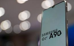 Samsung sẽ nhờ một công ty Trung Quốc thiết kế và sản xuất 1/5 sản lượng smartphone, để có thể cạnh tranh với Xiaomi và Huawei