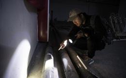 Ở Trung Quốc có một ngành nghề rất đặc biệt: Thám tử chuyên truy tìm thú cưng bị thất lạc