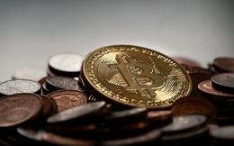 Màu đỏ ngập tràn, tương lai ảm đạm chờ Bitcoin?