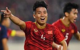 Cựu trọng tài nổi tiếng nước Anh, từng bắt 2 kỳ World Cup nói Việt Nam mất oan bàn thắng
