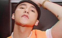 """Trước thông tin Sơn Tùng M-TP là nghệ sĩ thể hiện ca khúc chủ đề SEA Games 31, đại diện BTC cho biết: """"Chưa có quyết định cuối cùng"""""""