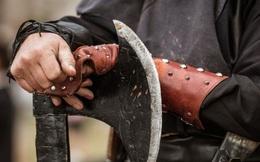 Cuộc sống của một đao phủ thời Trung Cổ sẽ diễn ra như thế nào?