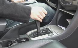 Tại sao không nên lái xe ngay sau khi khởi động?