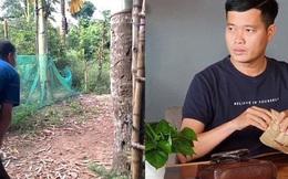 Tại sao Phó GĐ Điền Quân Khương Dừa thu nhập tiền tỷ nhưng vẫn để bố mẹ ở nhà lụp xụp?