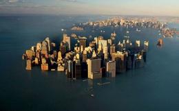 """Project Syndicate: Đừng hiểu sai dự báo miền Nam Việt Nam """"chìm trong nước"""" năm 2050 của Climate Central"""