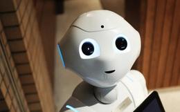 """Liệu trí tuệ nhân tạo và robot sẽ """"hủy diệt"""" các công việc vốn có, hay tạo ra các công việc tuyệt vời hơn?"""