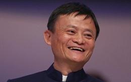 Giàu nhất Trung Quốc, Jack Ma tiêu tiền kiểu gì?