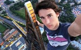 Đất nước nào có nhiều người chết vì selfie nhất thế giới, và làm sao để ngăn chặn tình trạng này?