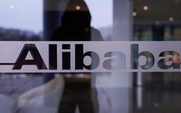 Alibaba lên sàn Hồng Kông: Huy động 11 tỷ USD, cổ phiếu tăng gần 8%