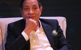 """Lần đầu tiên ông chủ bí ẩn của Cocobay tiết lộ """"gót chân Asin"""" khiến đại dự án vỡ trận"""