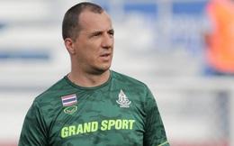 """FIFA phủ nhận cáo buộc """"miệt thị ngoại hình"""" HLV Park Hang-seo, trợ lý U22 Thái Lan thoải mái làm việc ở SEA Games"""