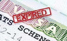 Đại sứ quán Pháp bác tin đồn thất thiệt liên quan đến việc cấp hộ chiếu cho người Việt Nam vào EU