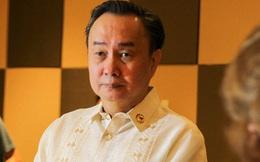 """Trước hàng loạt """"phốt"""" trong công tác tổ chức SEA Games 2019, chủ tịch Uỷ ban Olympic Philippines tuyên bố: """"Đó là chuyện bình thường"""""""
