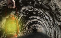 Sập mỏ, 9 công nhân sống sót sau 5 ngày nhờ tiếng chuột kêu, đến khi biết chân tướng sự việc, ai cũng ngỡ ngàng