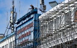 Công tác tổ chức luộm thuộm ở SEA Games 30: Về đích kiểu Philippines