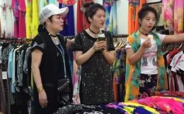 Trung Quốc có thêm 20.000 doanh nghiệp mới mỗi ngày