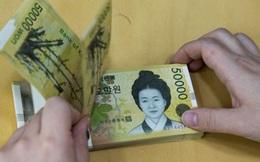 Hai đồng tiền đáng chú ý nhất ở châu Á trong năm 2020