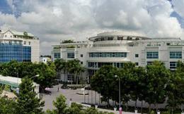 """Bác sĩ Việt bất ngờ tử vong thương tâm khi đang trực tại bệnh viện: Cảnh báo căn bệnh """"mất thời gian là mất não"""""""