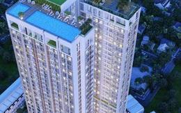 Phớt lờ lệnh cấm, dự án bất động sản 'khủng' tại Nha Trang vẫn mở bán rầm rộ