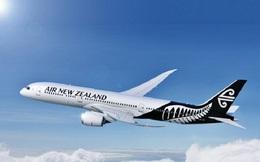 10 hãng hàng không tốt nhất thế giới 2020