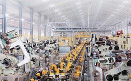 TGĐ Thaco: Không chủ quan mà lạc quan với tương lai ngành ô tô dù sức ép xe nhập khẩu rất lớn