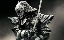 Vén màn bí ẩn những sự thật ít biết về Katana - vũ khí huyền thoại của Samurai Nhật Bản