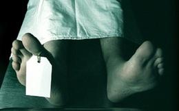Hàng ngàn thi thể chất đống và thối rữa tại trung tâm hiến tạng của Pháp: Đồng ý hiến mình cho khoa học, để rồi bị đối xử một cách đau lòng