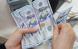 Việt Nam vào nhóm 10 nước nhận kiều hối lớn nhất thế giới