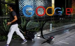 EU điều tra hoạt động thu thập dữ liệu của Google