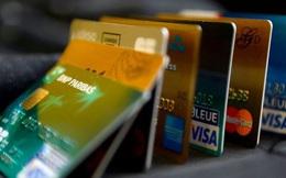 Cả thế giới chìm trong nợ: Tổng nợ 250 nghìn tỷ USD, mỗi cá nhân kể cả trẻ em phải gánh 32.500 USD