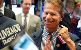 """2019, năm """"trúng đậm"""" của giới đầu tư ở Mỹ"""