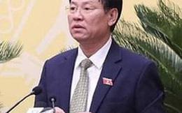 """Đưa các vụ MobiFone mua AVG, vụ cựu Chủ tịch Đà Nẵng cùng đồng phạm Vũ """"nhôm"""" ra xét xử trước Tết"""