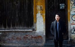 Chùm ảnh: Sự đổi thay ngỡ ngàng của những con phố cổ xưa trong lòng Hà Nội suốt 1 thập kỷ, nhìn lại ai cũng thấy mênh mang