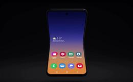 Galaxy Fold 2 sẽ có giá rẻ hơn đáng kể, ra mắt 2/2020