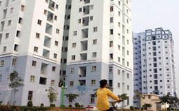 Nhiều cặp vợ chồng trẻ lao đao vì mua nhà trên giấy