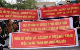 5 nguyện vọng của khách hàng Cocobay Đà Nẵng