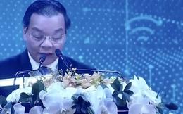 10 tháng hệ sinh thái khởi nghiệp Việt Nam thu hút 750 triệu USD, Bộ trưởng Bộ Khoa học công nghệ nhận định quy mô các thương vụ đầu tư ngày càng lớn cho thấy tiềm năng hình thành các kỳ lân mới là rất thực tế