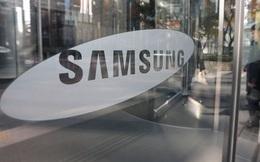 Samsung áp đảo thị phần smartphone của LG và Apple tại thị trường nội địa