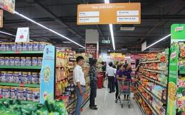 5 thương vụ sáp nhập 'bom tấn' của doanh nghiệp Việt 2019