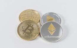 Bitcoin đảo chiều, tự tin hướng đến 10.000 USD?