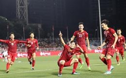 U22 Việt Nam chưa vào Chung kết SEA Games, fan vẫn chi tiền mua tour đắt đỏ sang Philippines