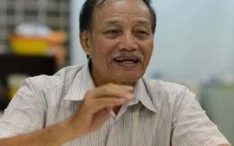 Cà phê cuối tuần: Hàng không Việt Nam và bài học đắt giá nhìn từ Thái Lan